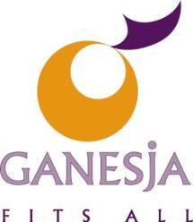 Ganesja