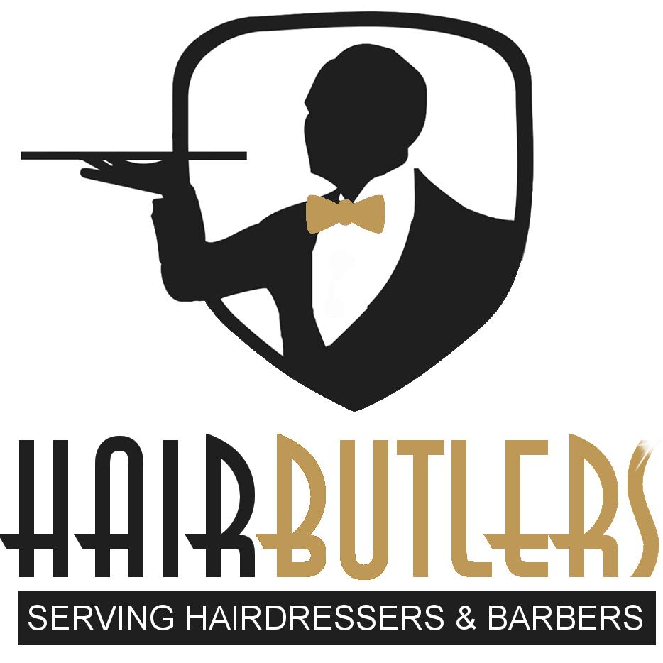 Hairbutler