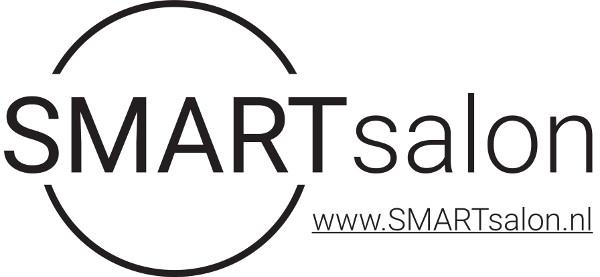 Smart Salon