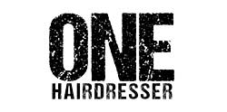 One Hairdresser Paper