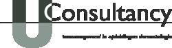 U consultancy
